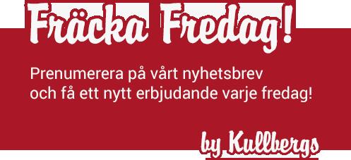 Fracka-Fredag-2017
