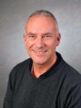 Björn_Carlsson